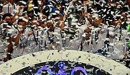 Atletico Madrid Real Madrid Maçı Özet İzle Şampiyonlar Ligi Finali İzle
