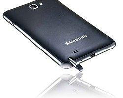 Samsung Galaxy Note 4 Çok Ses Getirecek!