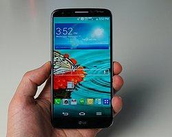 LG G3′Ün Türkiye Fiyatı Belli Oldu
