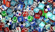 Sosyal İmleme Nedir ve Faydaları Nelerdir ?