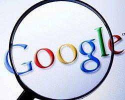 Pedofiller ve Eski Suçlular da Google'dan 'Unutulma Hakkı' Talep Ediyor