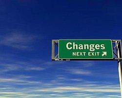 Hayatınızı 2 dakikada değiştirebilecek 10 madde