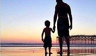 Çocukken Hayal Edilen 10 Baba Mesleği