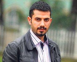 Diktatör Diyenin Alnını Karışlarım! | Mehmet Baransu | Taraf