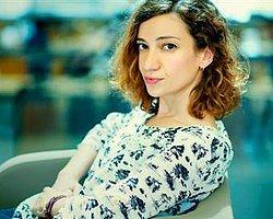 Pas Rengi Haritalar | Pınar Öğünç | Radikal