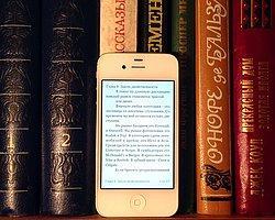 Rus E-Kitap Platformu Bookmate, Uluslararası Açılımına Türkiye ile Başlıyor
