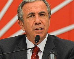 Ankara Seçimleri Tekrarlanacak mı?