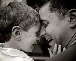 Kişiye Özel Babalar Günü Hediyesi
