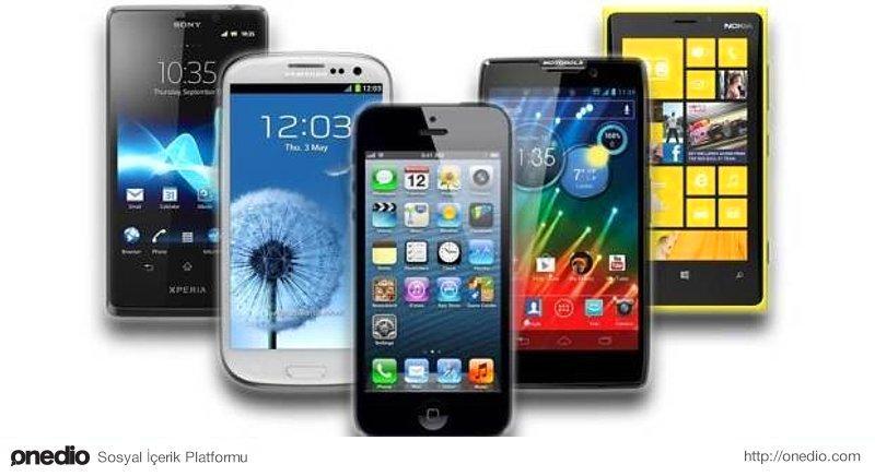 618e6c48626bb En İyi ve En Ucuz Akıllı Telefonlar - onedio.com