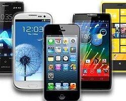 En İyi ve En Ucuz Akıllı Telefonlar