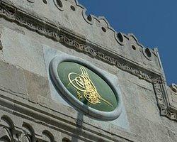 Osmanlı Tuğralarının Kaldırılmasına Dair Kanun Kaldırılıyor