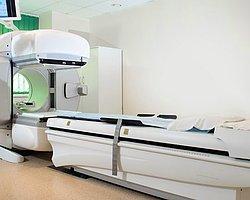 Nükleer Tıp İçin Zor Dönem