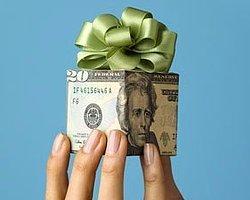 Pahalı Babalar Günü Hediyesi