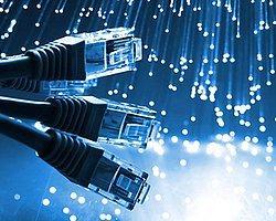 Yeni Binalarda İnternet Altyapısı Zorunlu Oluyor
