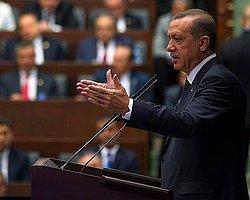 'Alevi Vatandaşlarımızı Sağdan  Soldan Toplayıp Soma'ya Götürdüler'