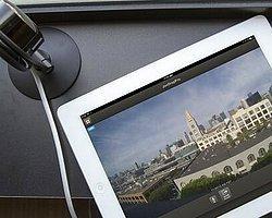 Google'ın Satın Aldığı Nest, Dropcam'la Evin İçini Gözetlemeye Hazırlanıyor