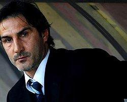 Mancini'nin Ekibinde Değişiklik