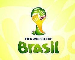 Dünya Kupası Maçları Şifreli mi?