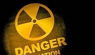 İzmir 'Çernobil'den nasıl kurtulacak?
