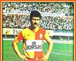 Türk Futbolunun Acı Kaybı! Ali Çoban Hayatını Kaybetti