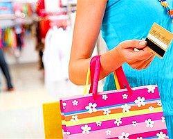 Tüketici Kanunu 'Devrim' Değil, 'Karşı Devrim'