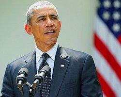 Obama Afganistan'dan Çekilme Planını Açıkladı