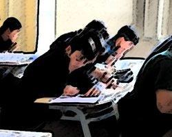 Okulda Kız-Erkek Ayrımı