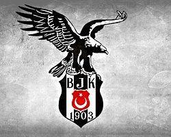 Beşiktaş'tan Çarşı Yalanlaması