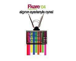 Fkare'04 Fotoğraf Festivali Başvuruları Devam Ediyor