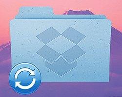 300 Milyon Kişi Dropbox Kullanıyor