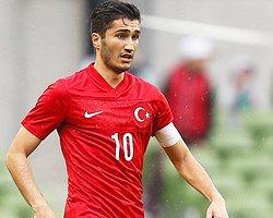 Nuri Şahin'den Transfer Açıklaması