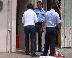 Maltepe'de Silahlı Baskın: 1 Ölü, 1 Yaralı