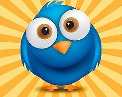 Twitter'da 'Allah CC' Hesabının Sahibine Hapis Şoku