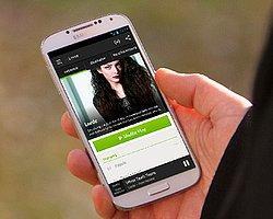 Spotify Hack'lendi