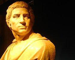 Ölümünün 450. Yılında Michelangelo'yla 'Buluşma'