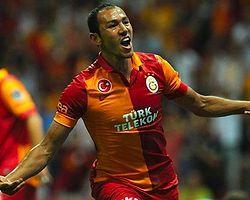 Umut Bulut Trabzonspor'a mı?