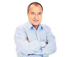 Gezi Ruhuna Zarar Vermeyin | Mehmet Tezkan | Milliyet