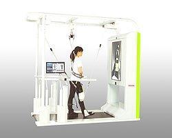 Toyota'nın Robotları Fizik Tedavisinde Kullanılacak