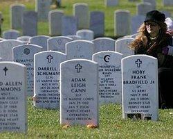 Ateistler: Mezarlık Tahsis Edilmeli, Krematoryumlar Açılmalı