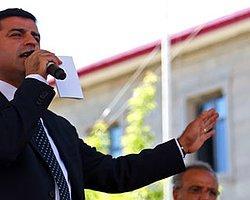 'Başbakan'ın Planı Öcalan'a Yalvarmak'
