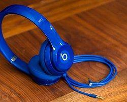 Beats'in Yeni Kulaklıkları Yakında