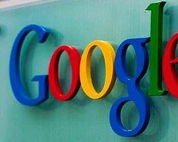 Google Türkiye'yi 'Unutmayacak'