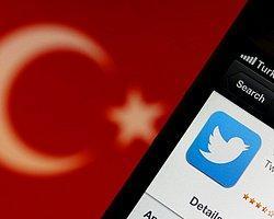 Twitter'da 'İstenmeyen' İçerikler Beş Saniyede Silinecek