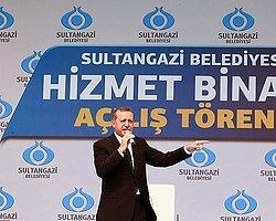 Taksim'e Gelirseniz A'dan Z'ye Gereği Yapılacak