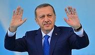 """Başbakan Erdoğan: """"Soma'ya Düşen Ateş, Milletimizin Yüreğine Düştü"""""""
