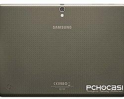 Yeni Galaxy Tab S 10.5 Görüntüleri Sızdırıldı