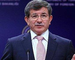 """""""1915 Taziyesini 2009'da Açıklayacaktık, Erivan'a Takıldı"""""""