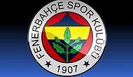 F.Bahçeli Eski Futbolcuya Son Görev