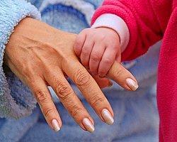 Bakımlı Ve Güzel Eller İçin Öneriler