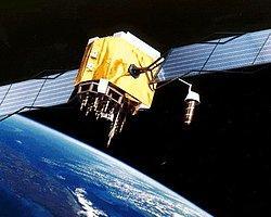 Google 180 Uyduyla Tüm Dünyayı İnternete Bağlamak İstiyor